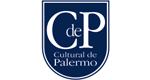 CULTURAL DE PALERMO