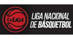 LIGA NACIONAL DE BASQUETBOL
