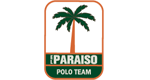 PARAISO POLO TEAM